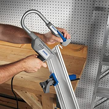 Dremel MS2001 featured image 7