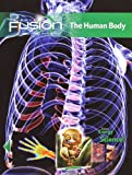 ScienceFusion: Homeschool Package Grades 6-8 Module C: The Human Body