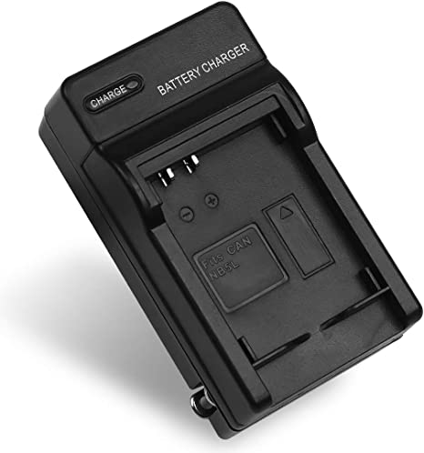 NB-5L BATERÍA para CANON Powershot S100 SX230 iS SD990 970 SX220 SX200 SX210