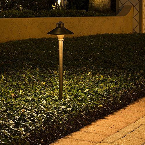 Outdoor Lighting Design Guidelines in Florida - 3