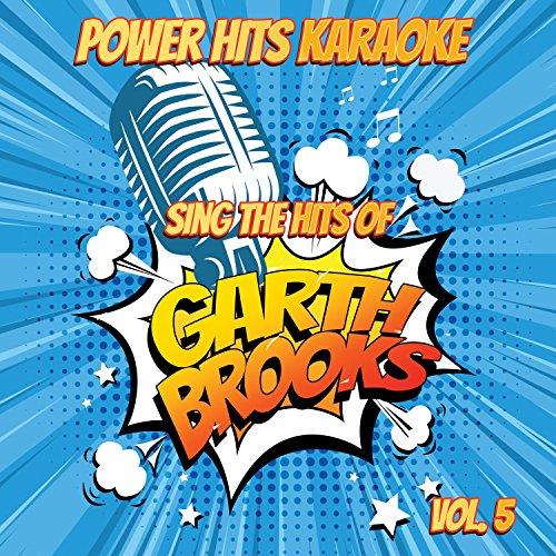 The Dance (Originally Performed By Garth Brooks) [Karaoke Version] Dance Karaoke