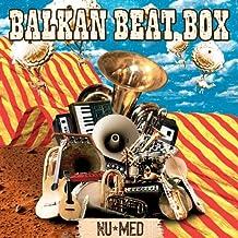 Nu Med (Vinyl)