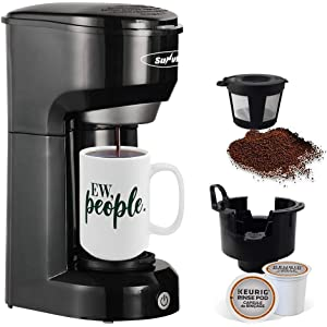 Best-single-cup-coffee-maker-image-4