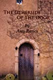 The Other Side of the Door, Amy Ramos, 1468196316