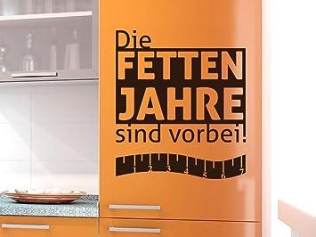 Kühlschrank Tattoo : Tattoo wandaufkleber wanddekoration für kühlschrank spruch die