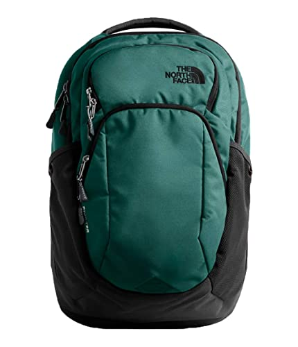 1d39d281a2 Amazon.com  The North Face Pivoter Laptop Backpack  Shoes