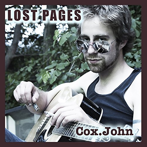 My Funny Valentine Explicit By Cox Johnson On Amazon Music