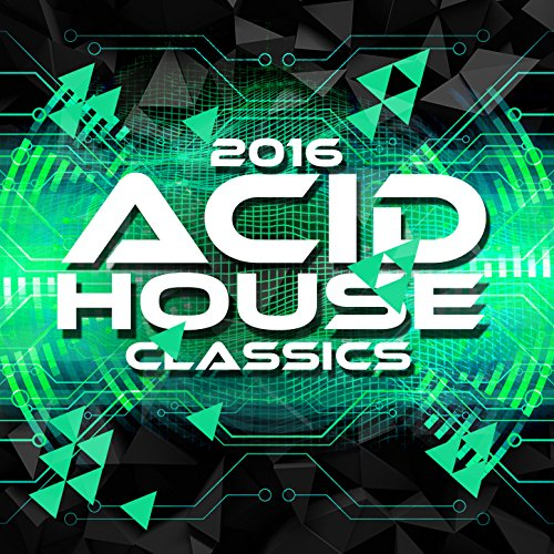 It 39 s what you do acid house classics mp3 for Acid house classics