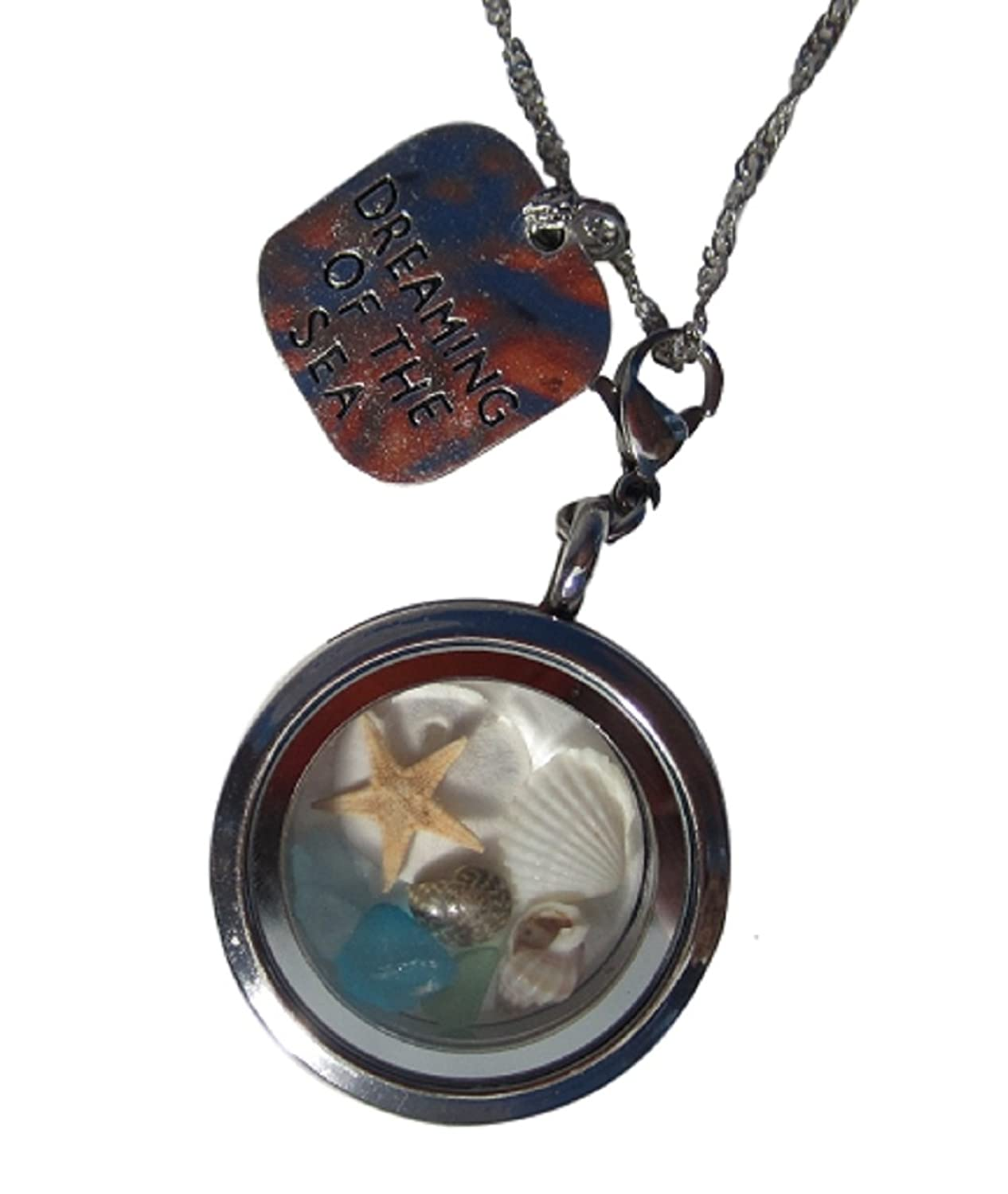 sterling jackson engravable lockets in collections silver round martha keepsakes floral locket