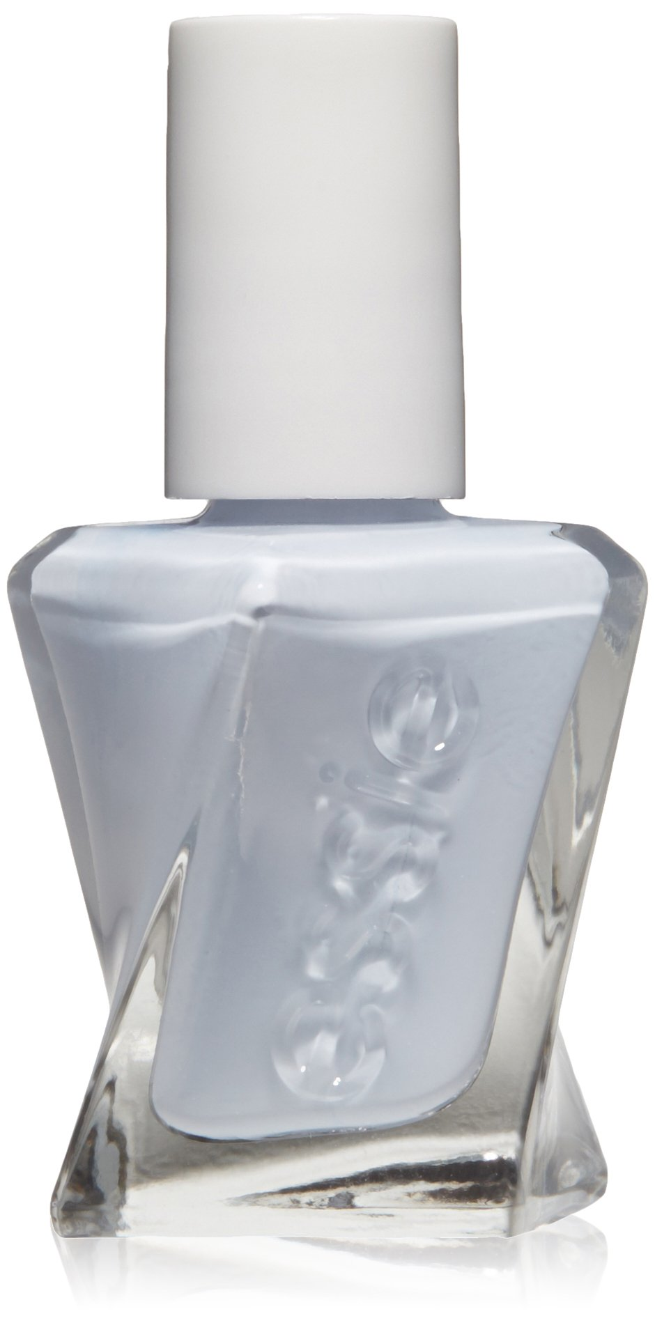 Amazon.com : essie gel couture nail polish, at the barre, nude ...