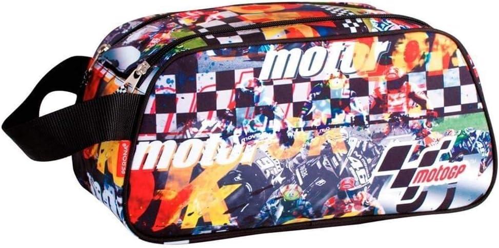 Multicolore Montichelvo Montichelvo Shoes Bag MT GP Clinch Cartable 34 cm Multicolour