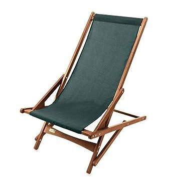 Amazoncom Pangean Glider Wooden chair by Byer of Maine Kitchen