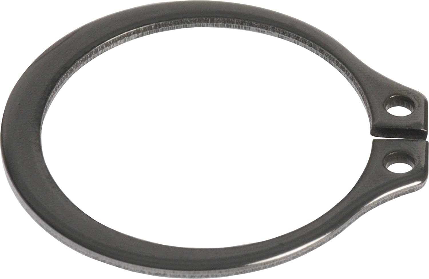 7-Pack The Hillman Group 45201 3//4-Inch Stainless Steel External Retaining Ring