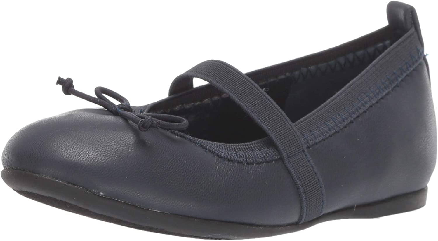 NINA Kids Esther-t Ballet Flat