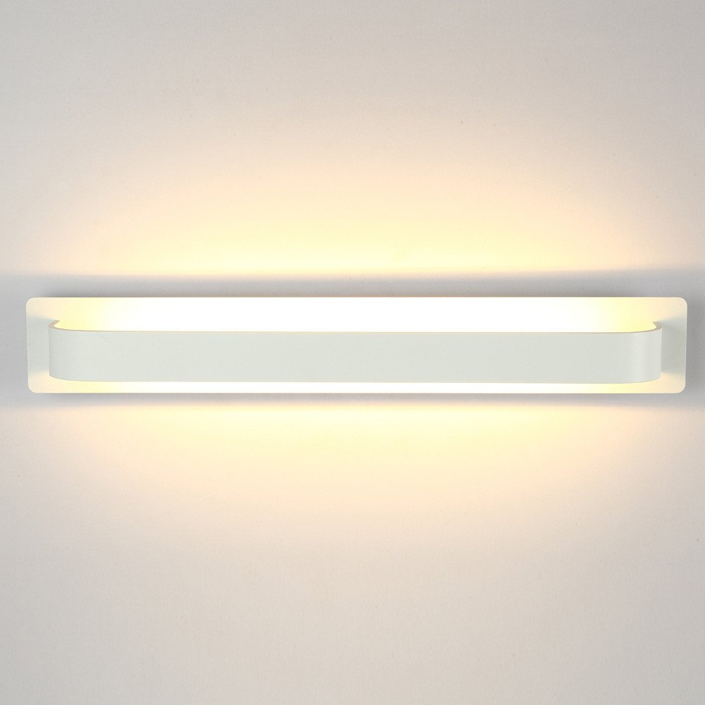 Industrial Wall Sconces Professional LED Wall lamp factory outlet wall lights indoor wall lights Sconces wall Lighting Use E26 Bulb,
