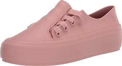 melissa Womens Ulitsa Sneaker
