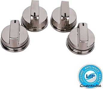 Midland 32-565 Smooth Brass Hose Ferrule 0.500 Pierce 0.020 Gauge 0.500 Length 0.650 Inside Diameter Smooth Brass