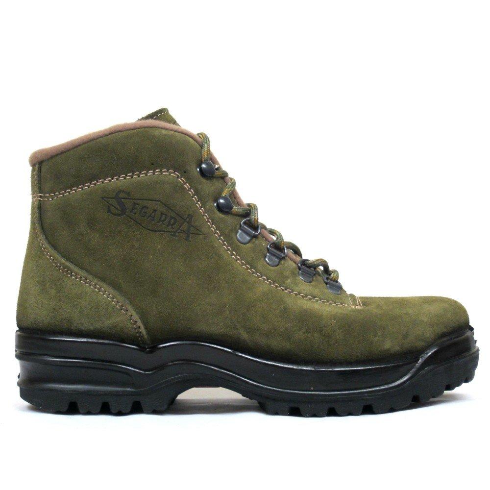 Botas SEGARRA 4200 Kaki 36 EU|Kaki Venta de calzado deportivo de moda en línea