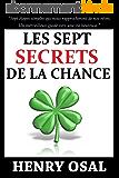 Les Sept Secrets de la Chance