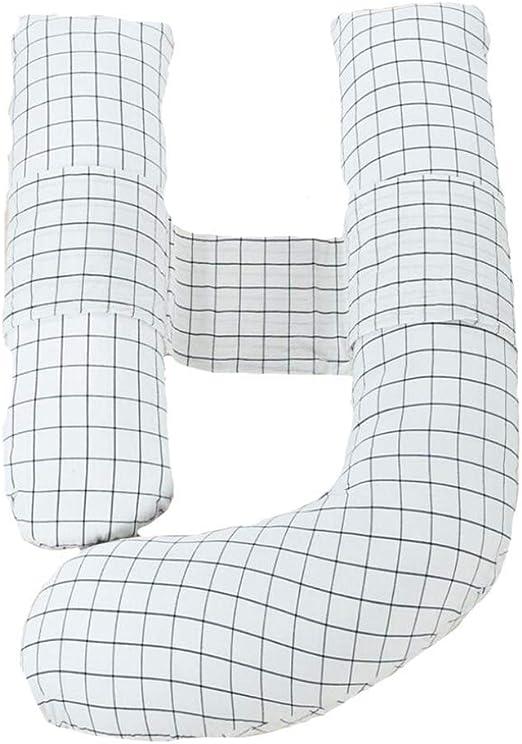 Il Guanciale Cuscini.Amazon Com Bymzxbn Guanciale Cuscino Cuscino Pillow Pillow In