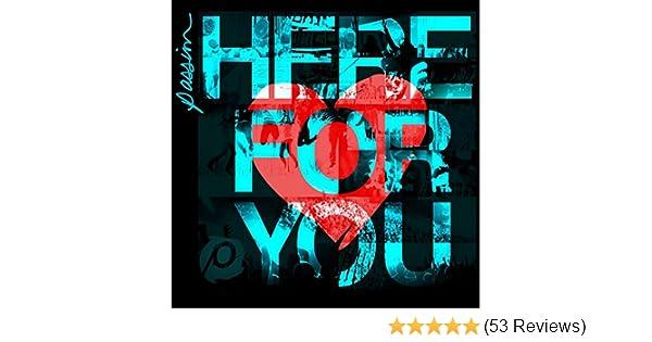 Lord, I Need You by Chris Tomlin on Amazon Music - Amazon.com