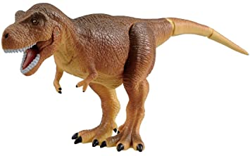 Amazon アニア Al 01 ティラノサウルス ロボット子供向け