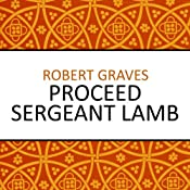 Proceed Sergeant Lamb | Robert Graves