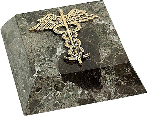 (Medical Paperweight)
