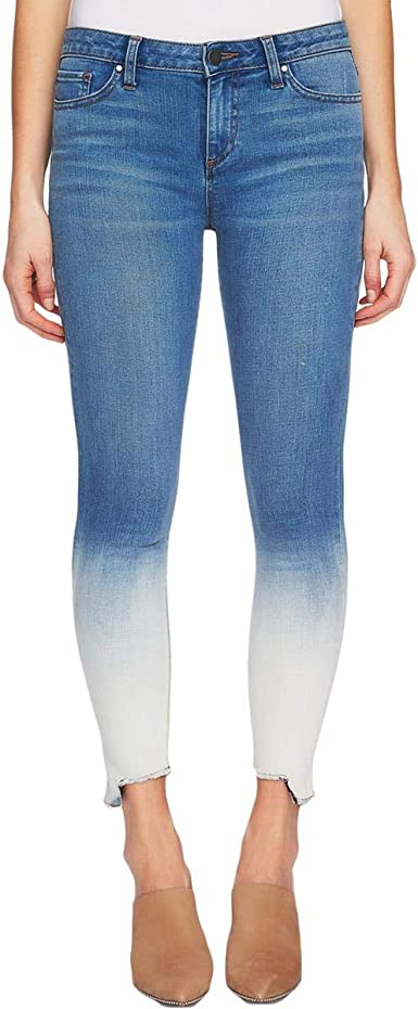 RED 4-Pocket TOPSTITCHED DETAILED JEANS w// Zipper /& Snap fit American Girl Sale
