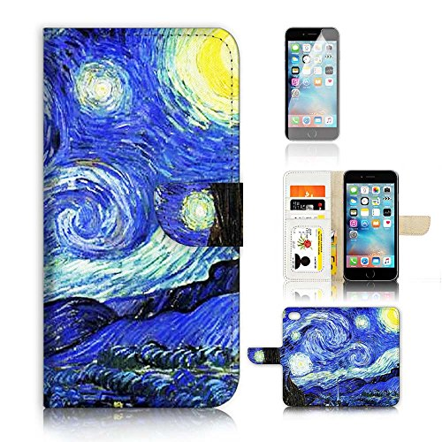 Night Phone Protector - 7