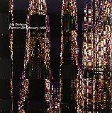 Preston 28 February 1980 [Vinyl]