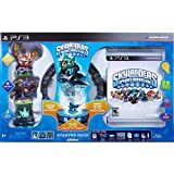 Skylanders Spyro's Adventure Starter Pack - Playstation 3
