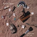 Lost Discoveries 1998-08 by Anubis Spire (2013-05-03)