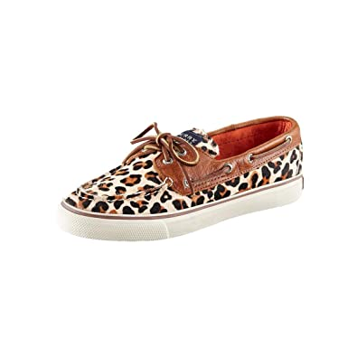 Sperry Bahama, Womens Boat Shoes Sperry Top-Sider