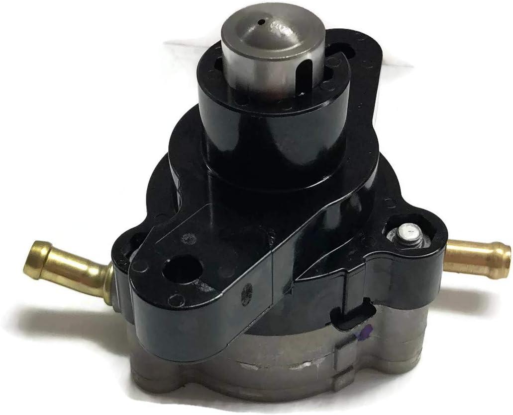 FUEL PUMP ASSY Yamaha 68V-24410-00-00