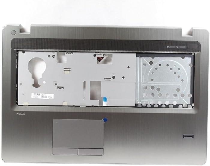 Top 10 Lenovo 510 Case