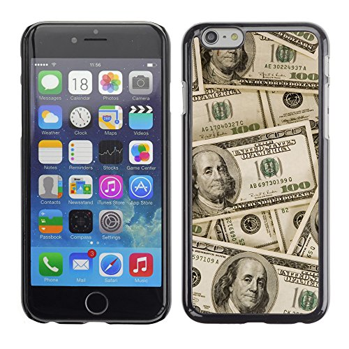 "Premio Sottile Slim Cassa Custodia Case Cover Shell // V00001704 argent // Apple iPhone 6 6S 6G PLUS 5.5"""
