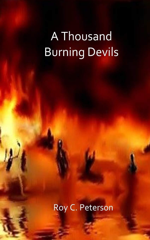 A Thousand Burning Devils