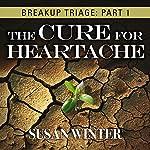Breakup Triage: The Cure for Heartache | Susan Winter