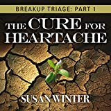 Breakup Triage: The Cure for Heartache