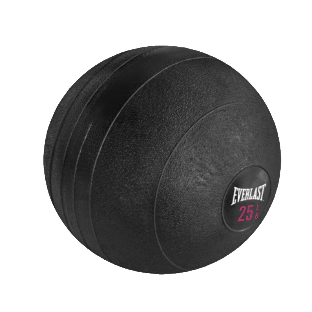 Everlast 25lb Flex Slam Ball Flex Slam Ball