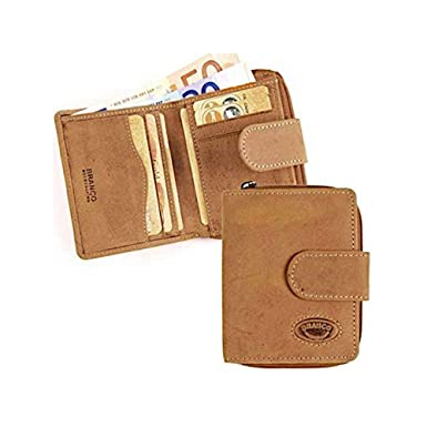 Branco Mini Monedero 48787, Color: Rust: Amazon.es: Ropa y ...