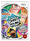 Wii Family Games - Best Reviews Guide