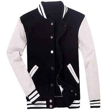 UK Mens Zip Jacket Summer Lightweight Bomber Coat Casual Outfit Tops Outerwear
