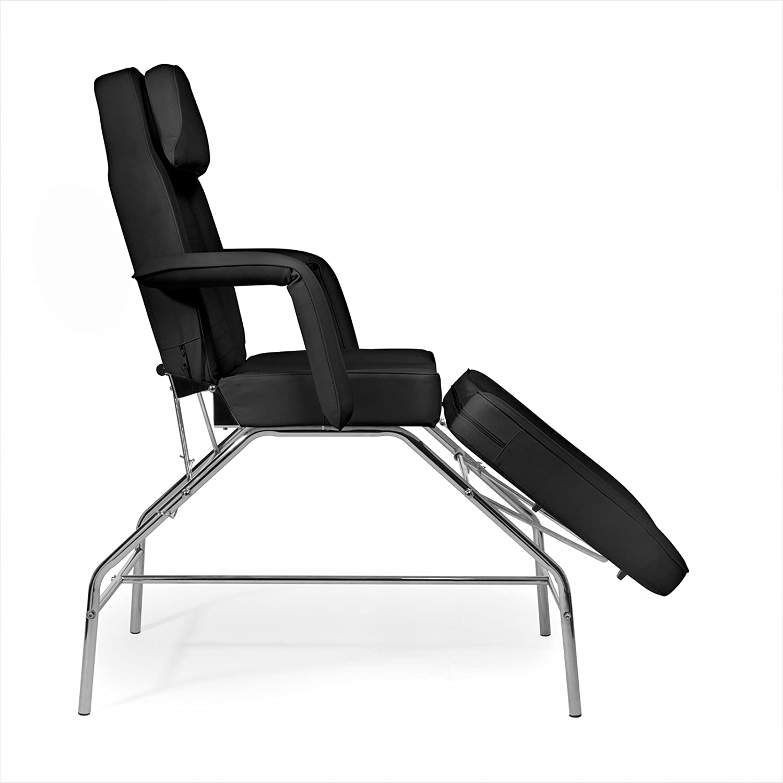 Amazon Saloniture Professional Multi purpose Salon Chair