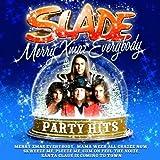 Merry Xmas Everybody: Slade Party Hits