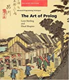 The Art of Prolog, Second Edition: Advanced Programming Techniques (Logic Programming)