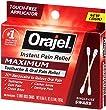 Orajel-Maximum-Strength-Toothache-Pain-Relief-Swabs-12-Count