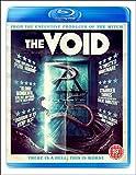 The Void [Edizione: Regno Unito]