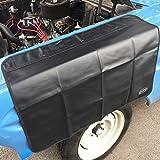 Automotive : Premium Magnetic Fender Cover Gripper Automotive Mechanic Work Mat By OCM